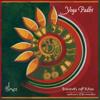 Yoga Padhi - Sounds of Isha