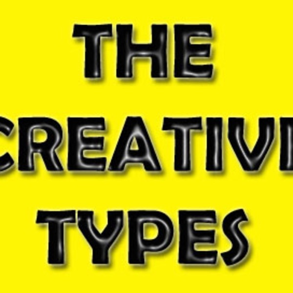 The Creative Types