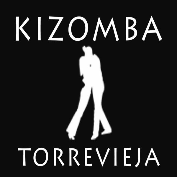 Isto é Kizomba