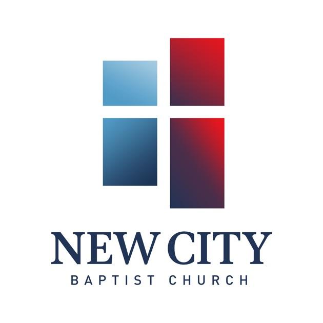 New City Baptist Church Sermons By New City Baptist Church Downtown Toronto On Apple Podcasts