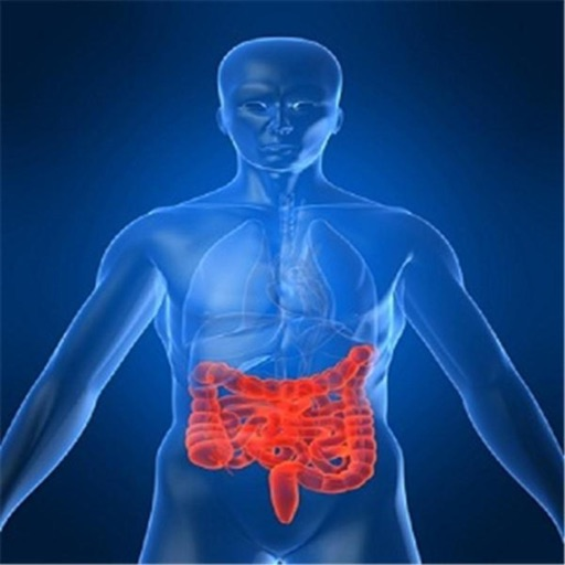 Cover image of Ulcerative Colitis Talk