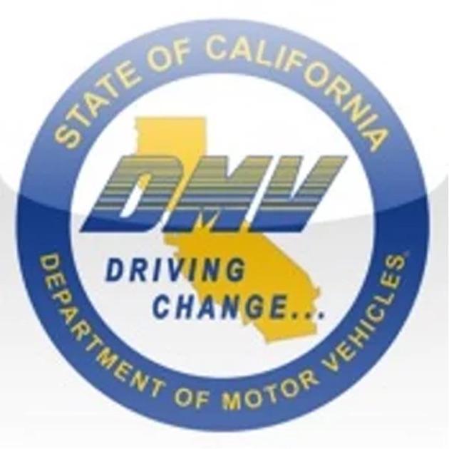 Manual Del Automovilista De California 2014 By California