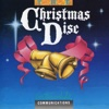 The Christmas Disc - Eric Weber & Michael Pinsonneault