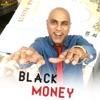 Black Money Single