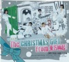 Christmas Gift from TVXQ ジャケット写真