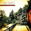 The Ghost Unit - Van Ghost
