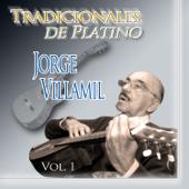 Tradicionales de Platino Jorge Villamil, Vol. 1