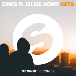 Keys (feat. Jalise Romy) - Single Mp3 Download