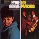Eydie Gorme & Los Panchos - Historia de un Amor
