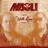 Download lagu Maoli - In Case You Didn't Know (Live).mp3