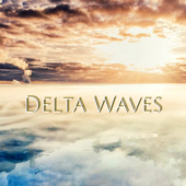 Delta Waves - God Healing Sounds, Mystic Solfeggio Healing Songs to Help Sleep