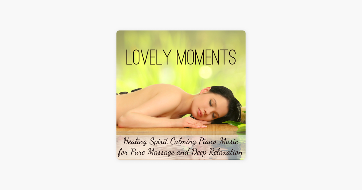 Lovely Moments Text Png ~ Lovely Moment