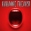 Private Show (Originally Performed by Britney Spears) [Karaoke Instrumental] - Single