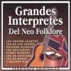 El Curanto by Los de Ramon iTunes Track 4