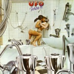 UFO - High Flyer