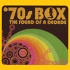 '70s Box - The Sound of a Decade (Re-recorded Version)