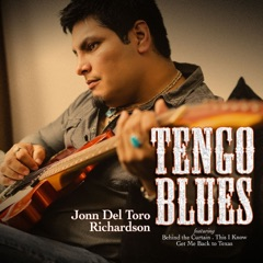 Tengo Blues