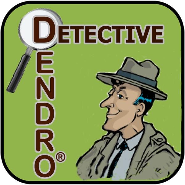 Detective Dendro®
