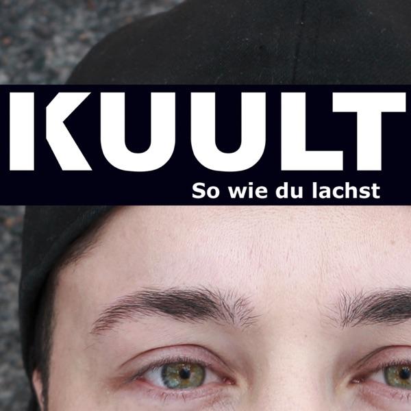 Kuult - So Wie Du Lachst (Radiomix)