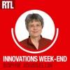 Innovations Week-end