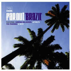 Far Out Brazil: Latin Jazz