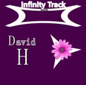 Beautiful Music with David McAlary