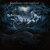 Sturgill Simpson - A Sailor's Guide to Earth  artwork