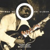 Revealing - James Blood Ulmer