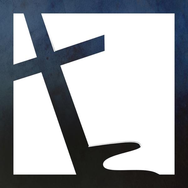 Lakeside Fellowship Podcast
