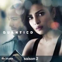 Télécharger Quantico, Saison 2 Episode 20