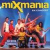 Mixmania en concert - Aucun Regret & Défense Urbaine