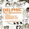 Kitsuné: This Momentary (Bonus Track Version) - EP ジャケット写真