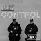 CONTROL (Remastered) - Single