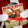 Retro Christmas - Various Artists