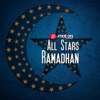 E-Motion All Stars: Ramadhan - Various Artists