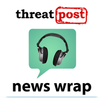The Threatpost Podcast podcast