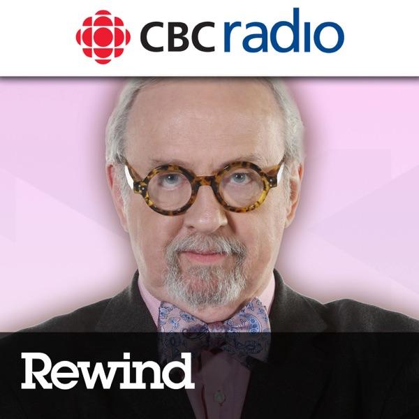 Rewind from CBC Radio