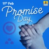 Promise Day Love Hits