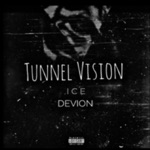 Tunnel Visión:Ice - Single