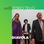 Toko Telo - Diavola