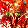 Prem Rog (Original Motion Picture Soundtrack)