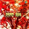 Prem Rog Original Motion Picture Soundtrack