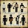 Fisherman's Friends - Sole Mates artwork