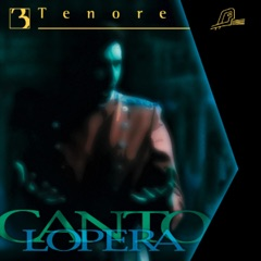 """Tosca: """"Recondita armonia"""" (Cavaradossi) [Full Vocal Version]"""