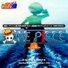 Bon Voyage! (ep.169-206 OP) - Ogawa Mika