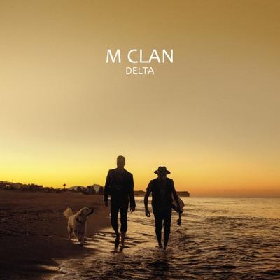 Delta - M-Clan
