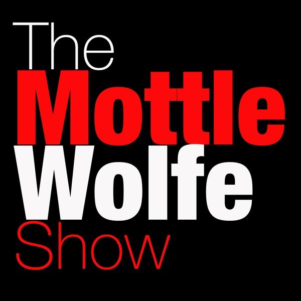 The Mottle Wolfe Show