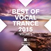 Best of Vocal Trance 2015, Vol. 2