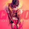 Chano! - Carnavalintro ilustración