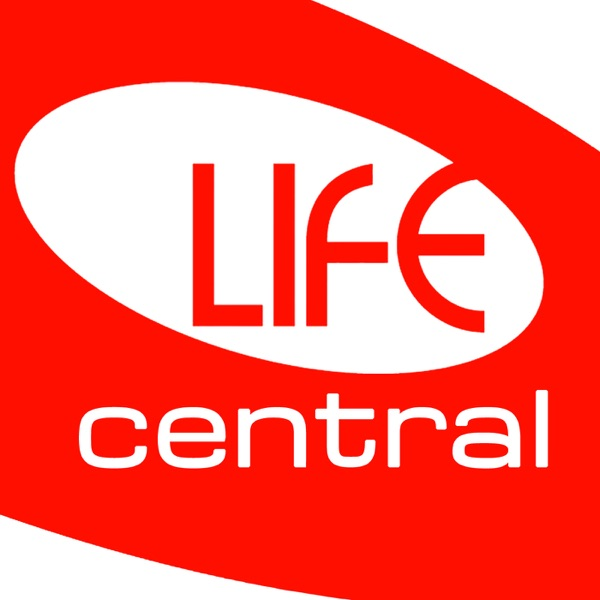 Life Central Church Podcast Plano TX